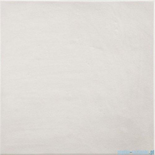 Argenta Marsala Blanco płytka podłogowa 33,3x33,3