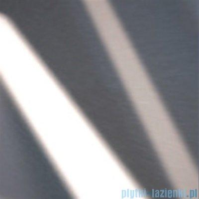 Wiper Premium Slim Ponente odpływ liniowy 100 cm z kołnierzem WPS1000PO