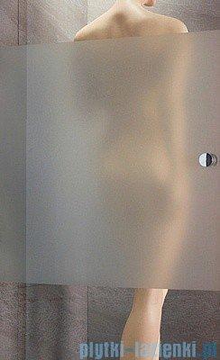 Radaway Eos KDD kabina prysznicowa 100x100 szkło intimato 37223-01-12N