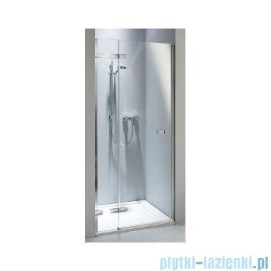 Koło Next Drzwi wnękowe 80cm Lewe HDRF80222003L