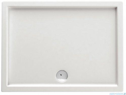 Deante Minimal Brodzik prostokątny 90x120cm KTN 043B