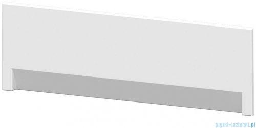 Massi Elega obudowa frontowa do wanny 140 cm MSWTOD-001E