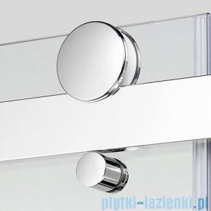 New Trendy Diora kabina prysznicowa 130x90 przejrzyste EXK-1302/EXK-1032