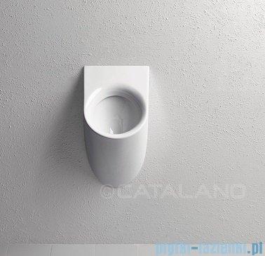 Catalano Orinatoio 39 pisuar podwieszany 31x39 cm biały 1BIGBOY00