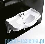 Kerasan Retro ceramiczny wspornik pod umywalkę 1079