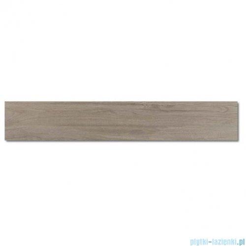 Zirconio Timber Ceniza Anti-Slip płytka podłogowa 20x120