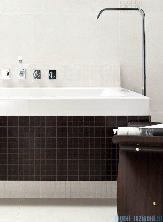 My Way Nomada beige mozaika 29,8x29,8