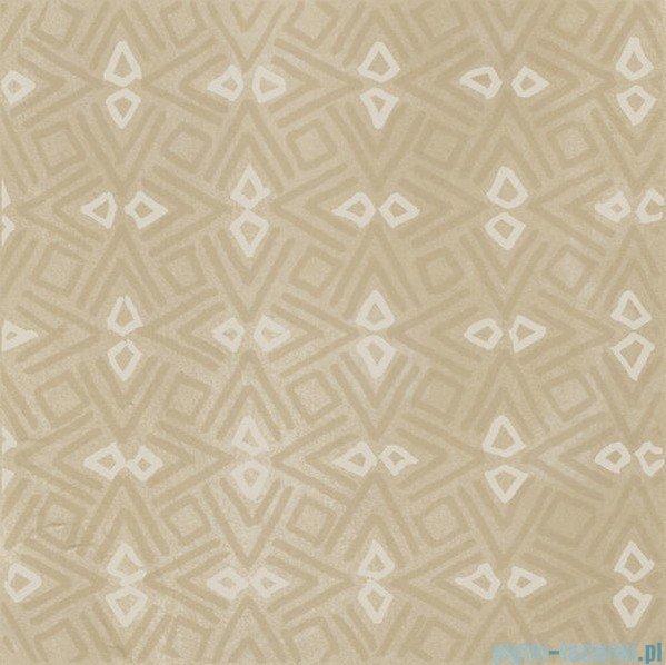 My Way Tigua beige B dekor 29,8x29,8