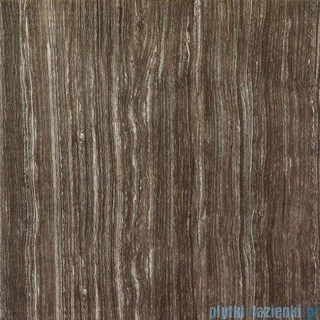 Domino Lily brąz płytka podłogowa 33,3x33,3