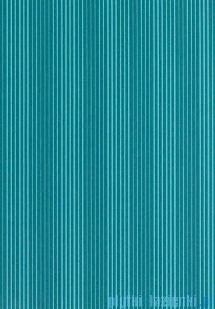 Domino Indigo turkus płytka ścienna 25x36