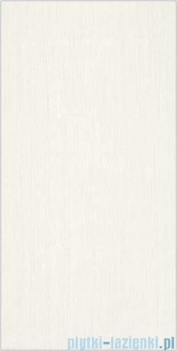 Paradyż Sorenta bianco płytka ścienna 30x60