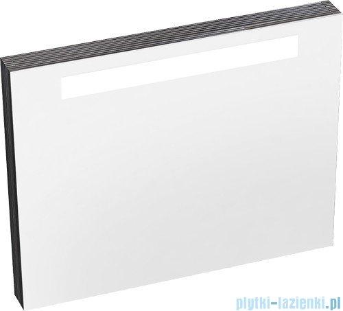 Ravak Lustro Classic 700 białe X000000353