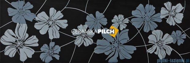 Dekor Pilch Altea 2 30x90