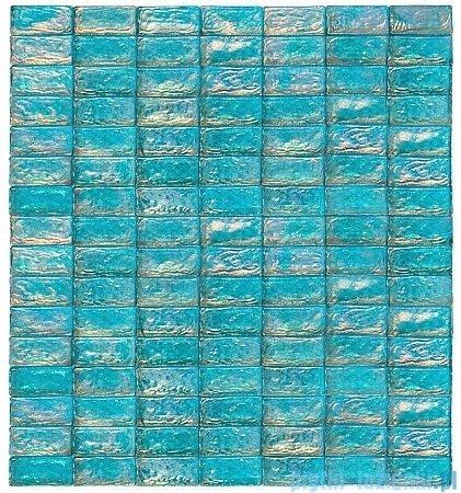 Dunin Fat Cube mozaika szklana 29x32 model fat block 04