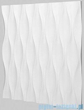 Dunin Wallstar panel 3D 60x60cm WS-07