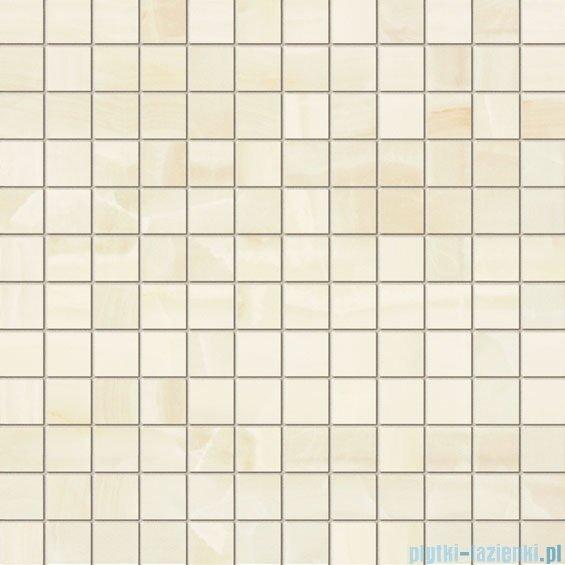 Tubądzin Onis mozaika ścienna 29,8x29,8