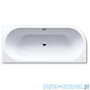 Kaldewei Wanna Centro Duo 1 Lewa model 129 170x75x47cm 282900010001