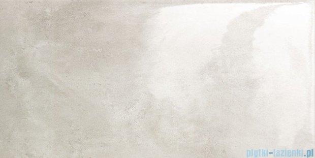 Tubądzin Epoxy grey 1 POL płytka gresowa 59,8x29,8
