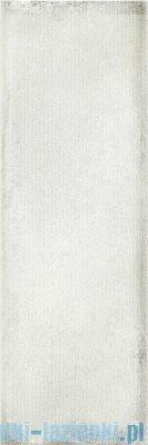 Paradyż Antico bianco ornament płytka ścienna 20x60