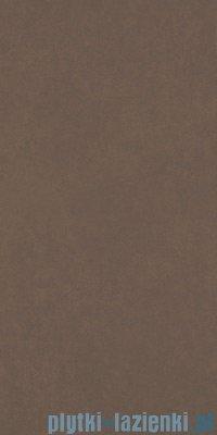 Paradyż Intero brown płytka podłogowa 44,8x89,8