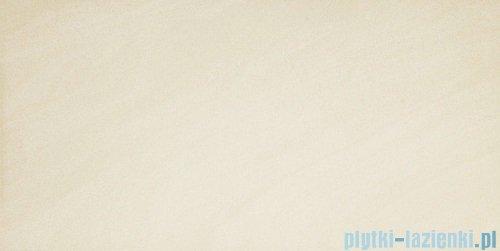Paradyż Arkesia bianco poler płytka podłogowa 29,8x59,8