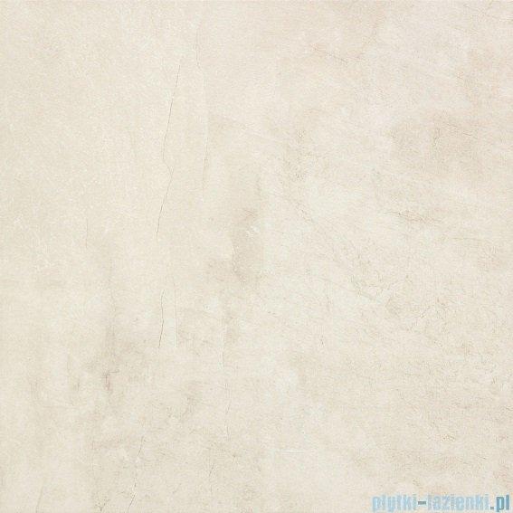 Tubądzin Palacio beige płytka podłogowa 44,8x44,8