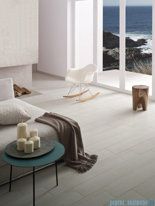 My Way Rovere rosso mozaika A 29,8x29,8
