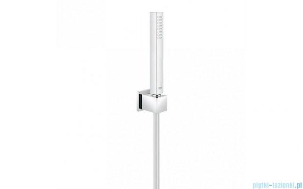 Grohe Eurocube Zestaw prysznicowy podtynkowy chrom 23409000