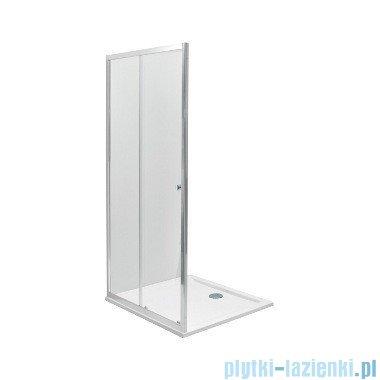 Koło First 2-elementowe 100cm drzwi rozsuwane ZDDS10222003
