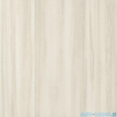 Paradyż Sevion beige mat płytka podłogowa 60x60