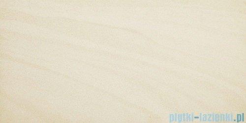 Paradyż Arkesia bianco satyna płytka podłogowa 29,8x59,8