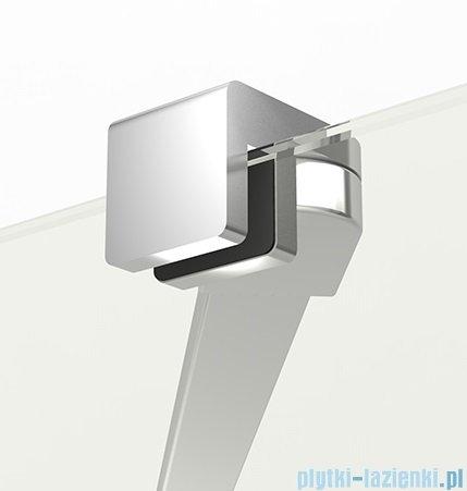 New Trendy New Soleo 90x100x195 cm kabina prostokątna przejrzyste D-0149A/D-0154A