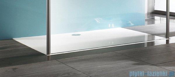 HUPPE EasyStep Brodzik płaski 120x90 konglomeratowy 215024.055