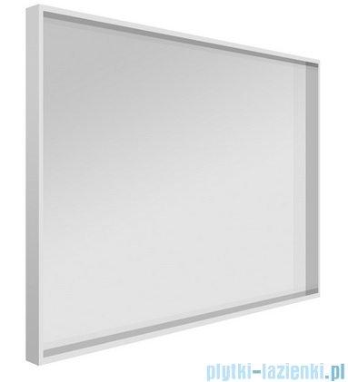 New Trendy lustro One 70x60cm chrom ML-0025
