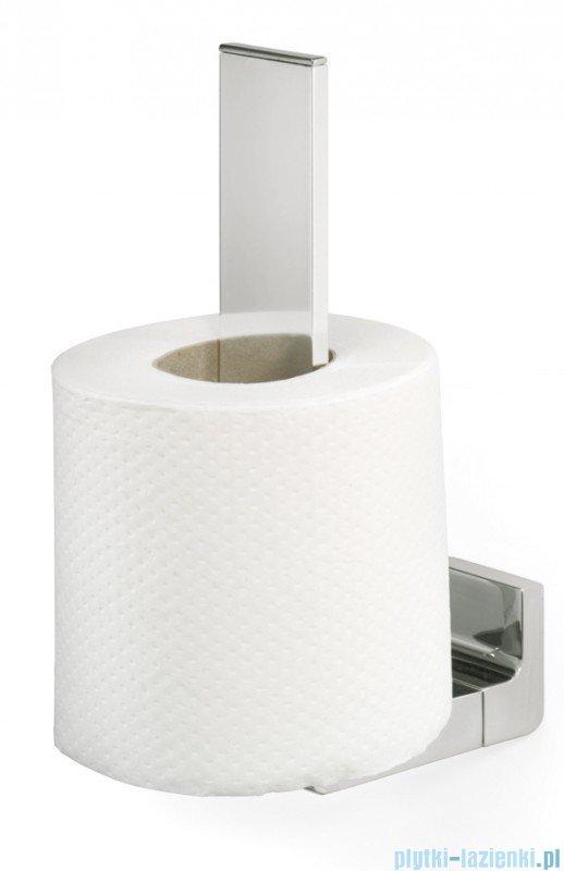 Tiger Ontario Uchwyt na zapas papieru toaletowego chrom 3004.03