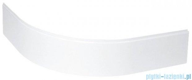 Schedpol obudowa brodzika półokrągłego 90x90 5.014