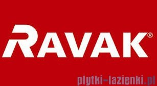 Ravak Panel Be Happy 160 P CZ16100A00