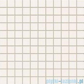 Domino Margot mozaika ścienna 30x30
