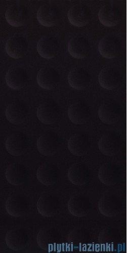 Paradyż Modul grafit struktura C płytka ścienna 30x60