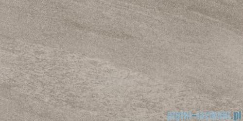 Paradyż Masto grys mat płytka podłogowa 29,8x59,8
