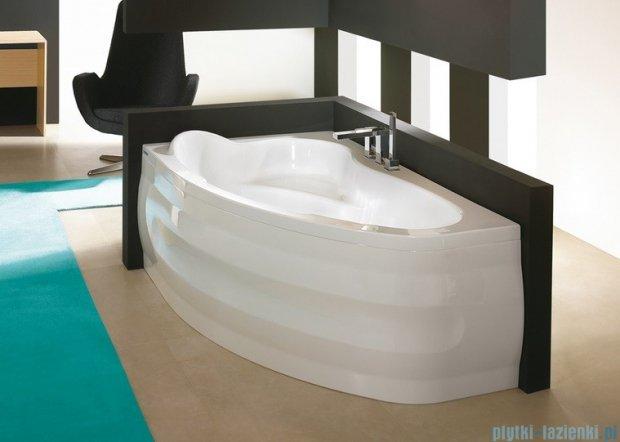 Sanplast Obudowa do wanny Comfort, OWAU/CO 90x140 cm 620-060-0140-01-000