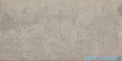Paradyż Mistral grys poler płytka podłogowa 29,8x59,8