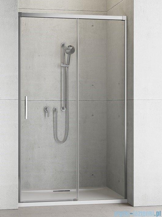 Radaway Idea Dwj drzwi wnękowe 100cm prawe szkło przejrzyste 387014-01-01R