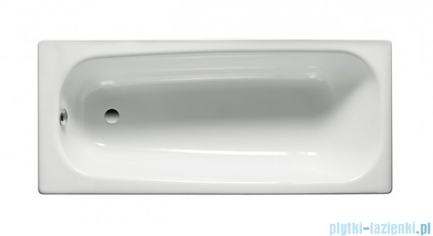Roca Contesa Plus 160x70cm A237360000