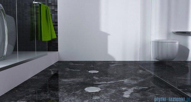 Wiper Eye-drain A1 Massimo Odpływ prysznicowy 100 cm szlif Eye-drainMASSIMOA1_1000Szlif