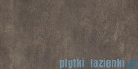 Paradyż Taranto brown półpoler płytka podłogowa 44,8x89,8