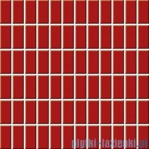 Paradyż Altea rosa mozaika k2x4 29,8x29,8