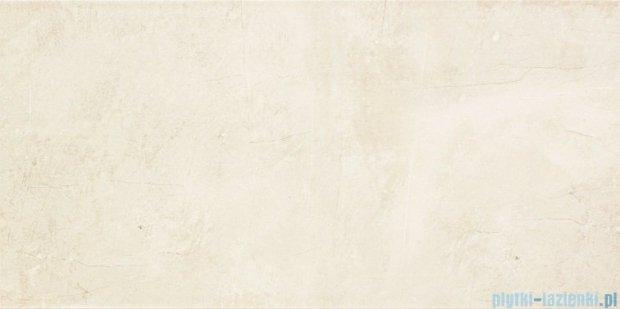 Tubądzin Palacio beige płytka ścienna 29,8x59,8