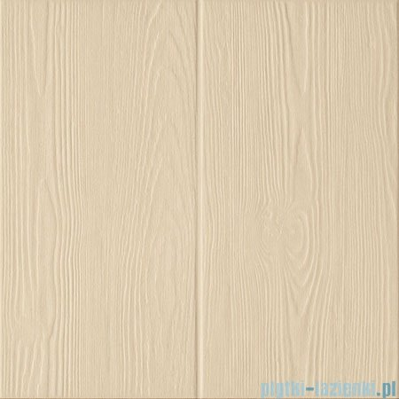 Domino Bali krem płytka podłogowa 33,3x33,3