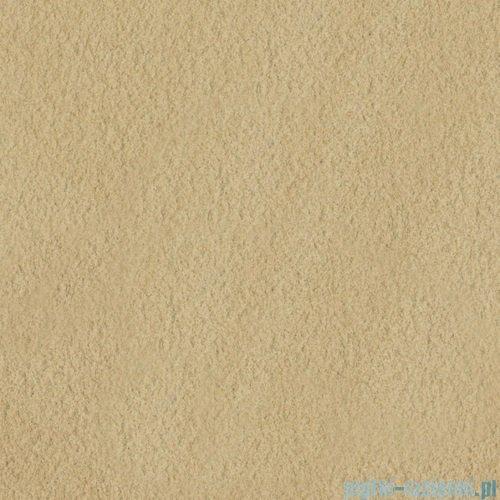 Paradyż Arkesia brown struktura płytka podłogowa 59,8x59,8